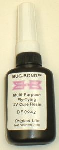 epoxy UV Bug-Bond Lite