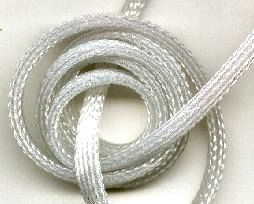 flexi cord (gaine) taille large